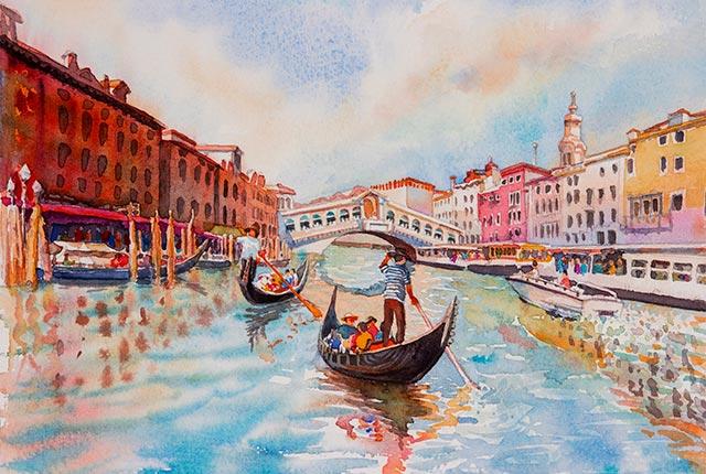 Vente aux enchères Bonlier 60510 - Peinture