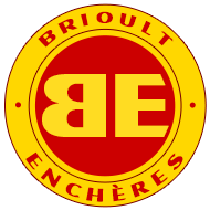 Ventes aux enchères Barneville-la-Bertran (14600)